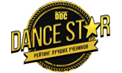 DDC_DANCE_STAR_logo