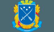 герб днепра1