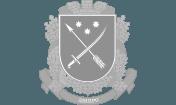 герб днепра2